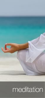 univ_meditation