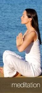 photo_meditation